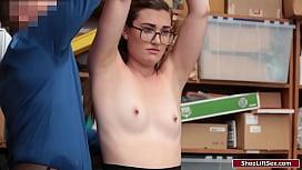 Lesbienne porno bas gros strapon