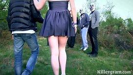 Limbourg hausgemachtes porno video