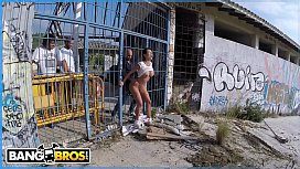 Chicxulub Puerto video porno privado