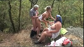 San Lucas el Viejo video porno privado