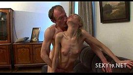 Sint-Amands hausgemachtes porno video
