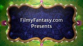 Koena Mitra &amp_ Fardeen Khan in Indian Bollywood Sex song!