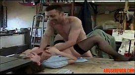 Kelly hart porn