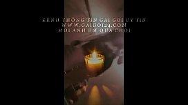 QU&Aacute_N MASSAGE GỘI ĐẦU GỌT B&Uacute_T CH&Igrave_ TẠI SAIGON FULL GAIGOI24
