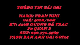 hot girl face book trần nini full gaigoi24.com