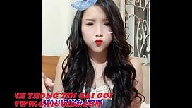 hot girl face book trần nini full gaigoi24.com