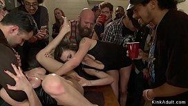 Telecharger porno femme infidele mature