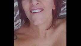 Meu namorado o Borrach&atilde_o  e minha Bucetinha peluda, alguns pediram o que voc&ecirc_s acham?