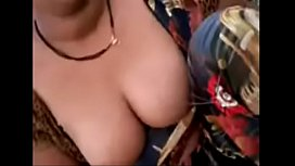 4229270 hairy desi aunty exposes her choot outside