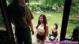 Porno webcam compilation comment transexuelle cums