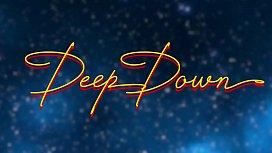 Alexis Texas takes it Deep Down feat. KidSpazzy