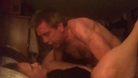 Watch free group porn and bi gay