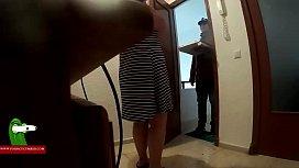 San Andres (San Andres Chichayotla) video porno privado