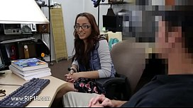 Porno transexuelle categories regarder en ligne gratuitement
