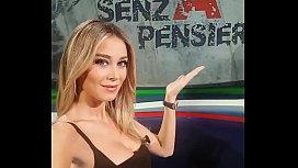 Diletta leotta gran troietta super sexy