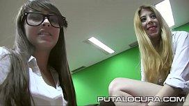 Pleak homemade porn videos