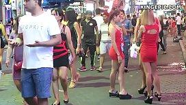 Thailand Sex Paradise - 3 Mistakes Everyone Makes ...