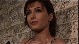 Russian woman porn 50 men