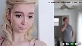 Lexi Lore In The Bracefaced Hook Up