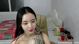 Korean girl webcam show 01 - See more at camsex20.com 아마추어, 아시아, 쇼, 웹캠, 웹캠, 한국, webcamshow