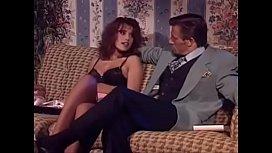 Sex Italian Porn Classic