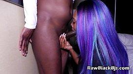 Throat Queen Trina