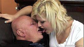 Porn sex russian woman panties