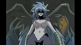 Teacher and school girl yuri hentai transformaci&oacute_n What is hentai?