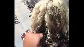 milf porno follando en la ventana de un hotel www.videosdeputas.net/