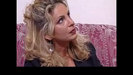 italian-blonde-milf-gets-fucked-hard-by-a-young-gay-LOW