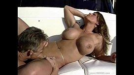Regarder du porno anal poilue femmes matures