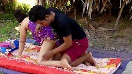 SEX Massage HD EP08 FULL VIDEO IN WWW.XV100.CO