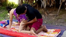 SEX Massage HD EP08 FULL VIDEO IN WWW.XV100.CO