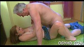 Woodmoor homemade porn videos