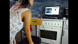 babe sexydea Fucking on live webcam
