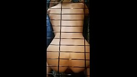 TsSnowyBunny houston white Tgirl bottom bitch trap locked \/ confined in a cage and crying while and used raw by super hung bbc interacial bdsm ts bunny tsbunny.com thesnowybunny.com
