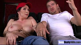 Sexy Busty Wife (rayveness) Love Hard Style Sex Action mov-25