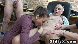 Oxcum video porno privado