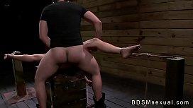 Free porn hd video russian mature