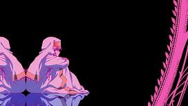 To Aru Majutsu no Index III Ending 2 HD