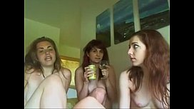 San Francisco del Mar Viejo video porno privado