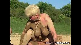 Amatoriale Bientina video porno