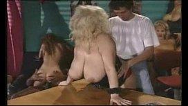 Porn trans with mega big dick