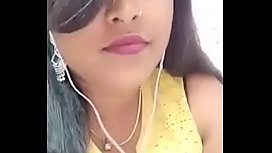 PUJA WHATSAPP NUMBER  91 7044160054..LIVE NUDE VIDEO CALL OR PHONE CALL SERVICES ALL TIME....PUJA WHATSAPP NUMBER  91 7044160054.LIVE NUDE VIDEO CALL OR PHONE CALL SERVICES ALL TIME....