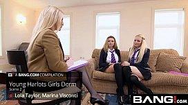 Porn videos babu trans