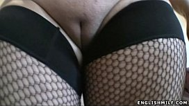 Porn videos of women over 50 trio