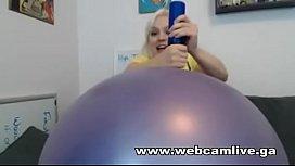 hot girl  chubby model cam