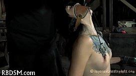Mature poilue femme dans le corps mjm porno