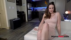 How To Get Your Mom To Fuck You- Chanel Preston