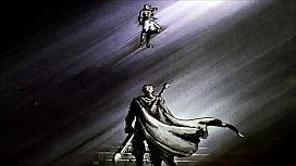 Berserk (1997) Capitulo 10